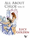 All About Chloe, Vol 2